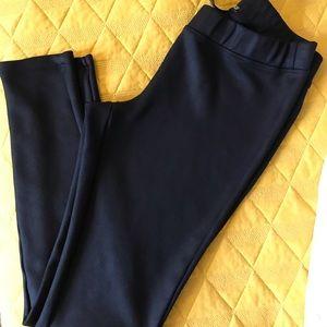Express Pants - Scuba Express Leggings